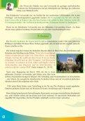 mibereshit_a4_german08 CS3.indd - zwst hadracha - Page 4