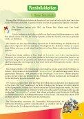 mibereshit_a4_german08 CS3.indd - zwst hadracha - Page 5