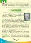 mibereshit_a4_german08 CS3.indd - zwst hadracha - Page 6