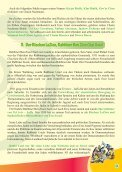 mibereshit_a4_german08 CS3.indd - zwst hadracha - Page 7