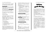 Handzettel Zeitzonen (pdf) - Landratsamt Roth