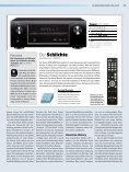 Der X-Faktor - EXCELIA HIFI - Seite 2