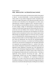 BOeHME_gaia.pdf - Edocs