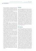 Equine Infektiöse Anämie (EIA) - Seite 2