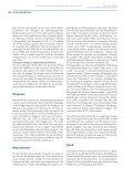 Equine Infektiöse Anämie (EIA) - Seite 4
