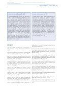 Equine Infektiöse Anämie (EIA) - Seite 5