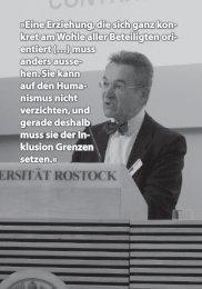 siehe Link - Dr. Hans Wocken