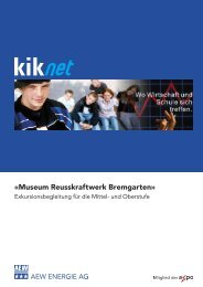 Download - Kiknet