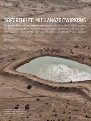 Dürre am Horn von Afrika (pdf, 0.93 MB, DE) - GIZ