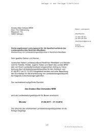 Anlage 11 zur Vorlage V/0475/2011