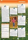joggt das Gehirn - Seite 4