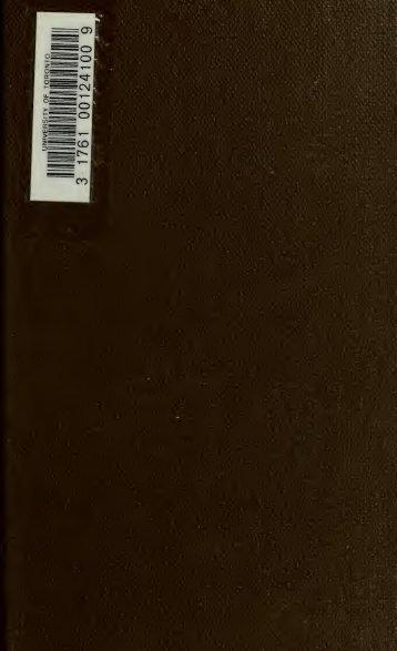 Der Pilger Kamanita: ein Legendenroman
