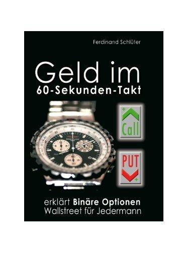 Klicken Sie bitte hier, um Ihr Ebook als PDF-Datei ... - Benn-Verlag