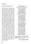 Download - Jungfernkopf - Seite 2