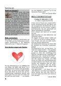 Download - Jungfernkopf - Seite 4