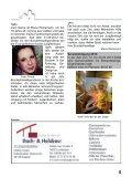Download - Jungfernkopf - Seite 5