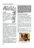 Download - Jungfernkopf - Seite 6
