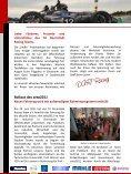 download - DART Racing - Seite 2