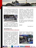 download - DART Racing - Seite 5