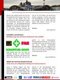 download - DART Racing - Seite 6