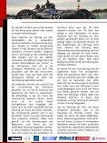 download - DART Racing - Seite 7