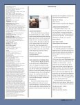 August 2003 Liahona - Page 3