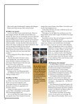 August 2003 Liahona - Page 6