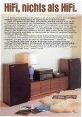• »MONO-1 .PHOtO-3 trormmlliu Artistry in Sound - pure-hifi - Page 2