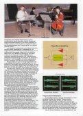 • »MONO-1 .PHOtO-3 trormmlliu Artistry in Sound - pure-hifi - Page 5