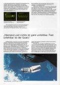 • »MONO-1 .PHOtO-3 trormmlliu Artistry in Sound - pure-hifi - Page 6