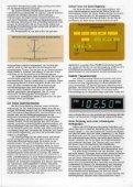 • »MONO-1 .PHOtO-3 trormmlliu Artistry in Sound - pure-hifi - Page 7