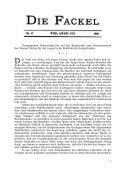 PDF - Welcker-online.de - Seite 3