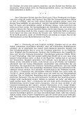 PDF - Welcker-online.de - Seite 5