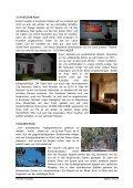 Reiseverlauf Australien (PDF) - Weltenfarben - Seite 2
