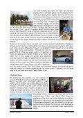 Reiseverlauf Australien (PDF) - Weltenfarben - Seite 3