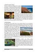 Reiseverlauf Australien (PDF) - Weltenfarben - Seite 5