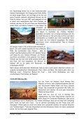 Reiseverlauf Australien (PDF) - Weltenfarben - Seite 6