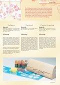 09_6. Inspirationen - Patchwork Loisirs - Seite 7