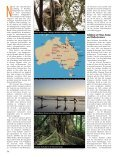 Download PDF - Globetrotter-Magazin - Seite 3