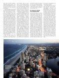 Download PDF - Globetrotter-Magazin - Seite 4