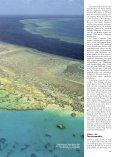 Download PDF - Globetrotter-Magazin - Seite 6