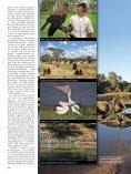 Download PDF - Globetrotter-Magazin - Seite 7