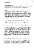 1978 nr 155.pdf - BADA - Högskolan i Borås - Page 4