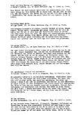 1978 nr 155.pdf - BADA - Högskolan i Borås - Page 5