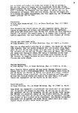 1978 nr 155.pdf - BADA - Högskolan i Borås - Page 6