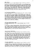 1978 nr 155.pdf - BADA - Högskolan i Borås - Page 7