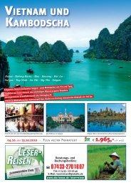Folder Vietnam - ABO Bonus