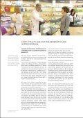Newsletter 12|2013 - neumarkt-sg.ch - Seite 2