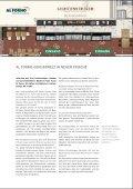 Newsletter 12|2013 - neumarkt-sg.ch - Seite 3