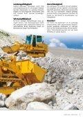 używane maszyny budowlane - Gebrauchte - Seite 3
